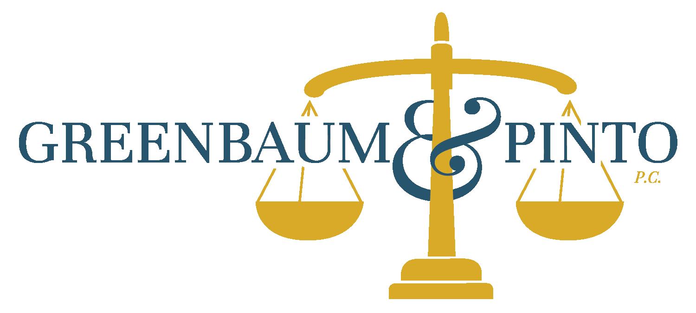 Law Office Of Greenbaum & Pinto